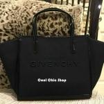 กระเป๋าแฟชั่น GIVENCHY PARFUMS