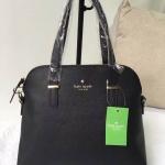 กระเป๋าแฟชั่น แบรนด์ Kate Spade New York Cross Body Bag มี 3 สี ชมพู แดง ดำ