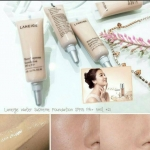 Laneige Water Supreme Foundation SPF15 PA+ 5ml