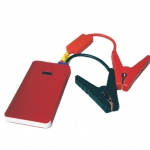 WASABI Power Bank Jump Start 8,000 mAh (RED)