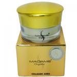 ครีมมาดาม ออร์แกนิก Madame Organic คอลลาเจนอิลาสติน 5 กรัม ส่งฟรีลงทะเบียน
