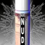 Nude for Lesbian Women Tester 1.5 ml