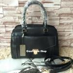 กระเป๋าแฟชั่น CHARLES & KEITH Work Handbag