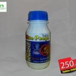 ไมท์ฝาง Mite Phage จุลินทรีย์ ป้องกันและกำจัด ไรไข่ปลา ไร่ดีด ไรศัตรูเห็ด(บาซิลลัส สร้างน้ำย่อยระคายผิวไร)