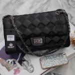กระเป๋าแฟชั่น แบรนด์ KEEP classic chain shoulder bag