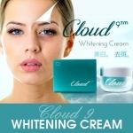Cloud9 cream ครีมก้อนเมฆ สุดยอดครีมหน้าใสจากเกาหลี ราคาถูกส่งฟรี ems