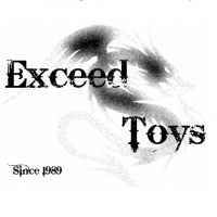 Exceed Toys