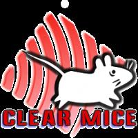 ร้านClear Mice