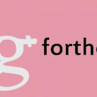 ร้านforthegirl
