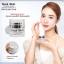 soul skin cc encap ราคาถูก เซรั่มกันแดดหน้าเงา CC Cream Capsule SPF 50 Pa++ ส่งฟรี ems thumbnail 2