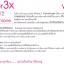 Snowz Gluta By Seoul Secret สโนว์ กลูต้าไธโอน by โซวซีเคร็ท ราคาถูก ส่งฟรี ems thumbnail 5