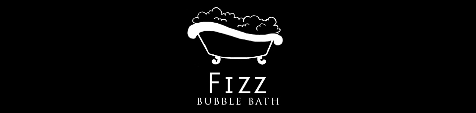 Fizzbubblebath