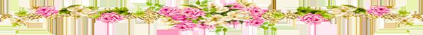 กรอบดอกไม้สำหรับประกาศของร้านขายชุดแต่งงาน