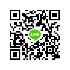 Line id : wisutat 094-236-4639