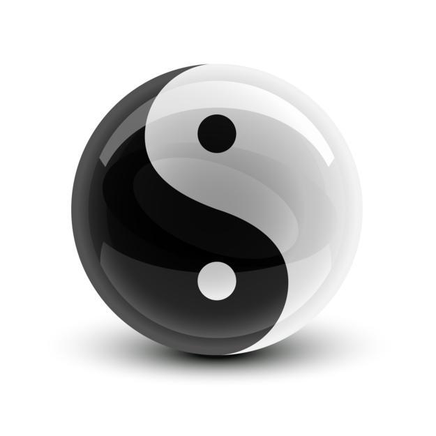 ความสมดุลของภูมิคุ้มกัน ภูมิสมดุล การรักษาสมดุลของภูมิคุ้มกันคล้ายแนวคิดเรื่องหยินหยางของจีน เป็นการสร้างสมดุลของชีวิต สุขภาพของคนที่ดีขึ้นจากการกินผลิตภัณฑ์ที่แต่ละแคปซูลเกิดขึ้นจากสารที่มีอยู่เป็นร้อนๆ ชนิด บางตัสกระตุ้น บางตัวก็บรรเทา มีระบบหยินหยางอยู่ในแคปซูลนั้น พอกินไประยะหนึ่ง ความสมดุลก็เกิดขึ้นแล้วก็คงอยู่อย่างนี้ไปได้ตลอดเวลา ผลิตภัณฑ์ของเราไม่ใช่สารเคมีหนึ่งตัวที่จะผลักดันไปทิศใดทิศหนึ่ง แต่ผลิตภัณฑ์ของเราหนึ่งแคปซูลประกอบด้วยสารจำนวนมากเป็นร้อยชนิดเป็นระบบที่เข้าไปในร่างกายแล้วสร้างสมดุลให้กับร่างกาย สมดุลที่เกิดขึ้นนั้นเกิดจากหยินหยางหลายๆ ชุด นี่คือสาเหตุที่ทำให้สุขภาพดีโดยไม่มีผลข้างเคียง
