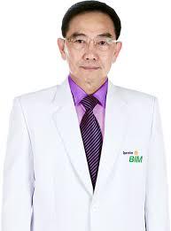 ปฏิบัติการสร้างภูมิคุ้มกันที่สมดุล Operation Bim มิติใหม่ในการดูแลสุขภาพครบวงจร ประกอบด้วย นักวิทยาศาสตร์ทำการวิจัย 5 ท่าน โดยได้นำเสนอในรายการ BIM100 (บิมร้อย) 1. ภญ.รศ.ดร.อำไพ ปั้นทอง 2. รศ.ดร.ศิริวรรณ องค์ไชย 3. ภญ.รศ.ดร.เสาวลักษณ์ พงษ์ไพจิตร 4. รศ.ดร.วิลาวัลย์ มหาบุษราคัม 5. ศ.ดร.พิเชษฐ์ วิริยะจิตรา apcocap