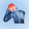 โรคน้ำในหูไม่เท่ากัน สาเหตุ อาการ ข้อหลีกเลี่ยง
