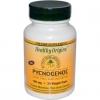 Healthy Origins - Pycnogenol 100 mg. - 30 Capsules