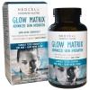 Glow Matrix ,Skin Hydrator,Neocell อาหารเสริมเพื่อผิวเปล่งปลั่ง ย้อนอายุผิวใน15วัน