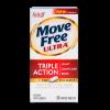 MOVE FREE ULTRA บำรุงกระดูกและข้อ ยอดนิยมจากอเมริกา Triple Action, Schiff 30 count