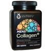 Youtheory Mens Collagen Advanced Formula คอลลาเจนสกัดสูตรพิเศษสำหรับผู้ชาย