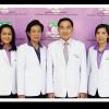 """BIM100 จากงานวิจัยAPCO Operation BIM กันโรคร้ายที่ชื่อ""""มะเร็ง"""""""