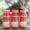 แครนเบอร์รี่ Cranberry 25,000 mg Puritan's Pride