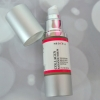 Neocell Collagen Radiance Serum เซรั่มบำรุงผิวใส