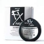 น้ำตาเทียมยอดนิยมจากญี่ปุ่น Sante Fx Neo