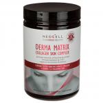 คอลลาเจน Derma Matrix,Neocell,Collagen Skin Complex ใหม่ล่าสุด