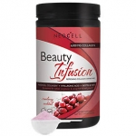 Neocell Collagen Beauty Infusion , Cranberry คอลลาเจนชงดื่มรสแครนเบอรี่