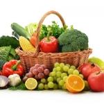 ข้อควรรู้ ในการทานอาหารเสริมและวิตามิน
