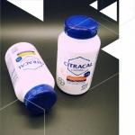 แคลเซียม Citracal+D3