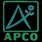 ผลิตภัณฑ์อาหารเสริมที่มีคุณภาพที่ได้รับการยอมรับในประสิทธิภาพและมาตรฐานระดับโลก ปัจจุบันAPCOอยู่ในตลาดหลักทรัrย์