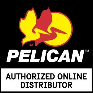 Pelican Case Thailand (Authorised Dealer/Distributor Thailand)