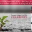 Neocell Collagen Beauty Infusion , Cranberry คอลลาเจนชงดื่มรสแครนเบอรี่ thumbnail 2