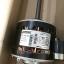 มอเตอร์คอยล์เย็นแกนยาว ขนาด 1/10HP PM4110309