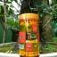 Costar Royal jelly นมผึ้งความเข้มข้นสูง 6% 10 - HDA 1610 mg thumbnail 1