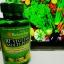 10 Vegetables Multiplex สารสกัดจากผัก10 ชนิด บำรุงสุขภาพ ป้องกันโรค thumbnail 1